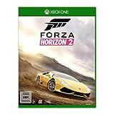 Forza Horizon 2 [Xbox