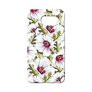 BLUEDIO Designer 3D Printed Back case cover for Samsung Galaxy S7 - G5918