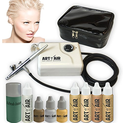 art-of-air-fair-complexion-professional-airbrush-cosmetic-makeup-system-4pc-foundation-set-with-blus