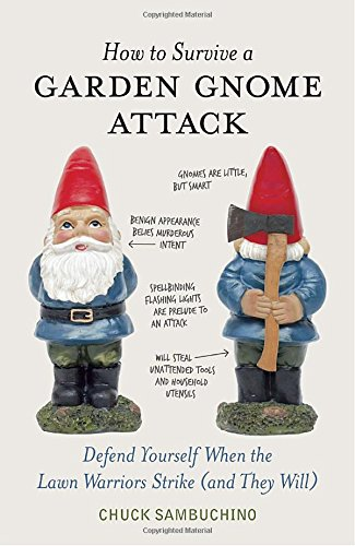 how-to-survive-a-garden-gnome-attack-defend-yourself-when-the-lawn-warriors-strike-and-they-will