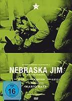 Nebraska Jim
