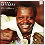 Montreux '77 (Oscar Peterson and the...