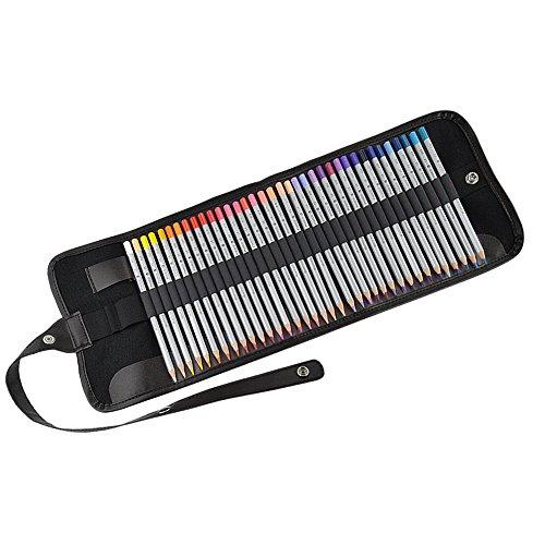 ipowr-set-36-lapices-marco-raffine-lapices-de-colores-en-estuche-juego-de-lapices-de-colores-para-bo