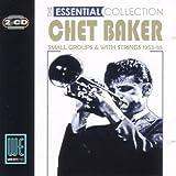 echange, troc Chet Baker - Essential Collection