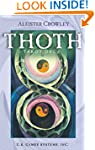 Thoth Tarot Deck