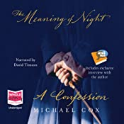 The Meaning of Night | Michael Cox