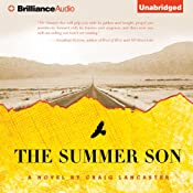 The Summer Son: A Novel | [Craig Lancaster]