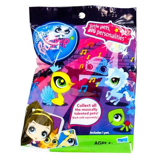 Lps Blind Bags Cutest Pets Storeiadore