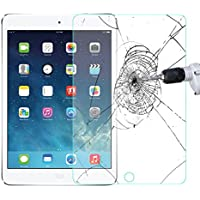 Abestbox iPad Mini 1 2 3 9H HD Premium Tempered Glass Screen Protector