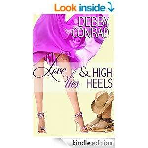 Love lies and high heels