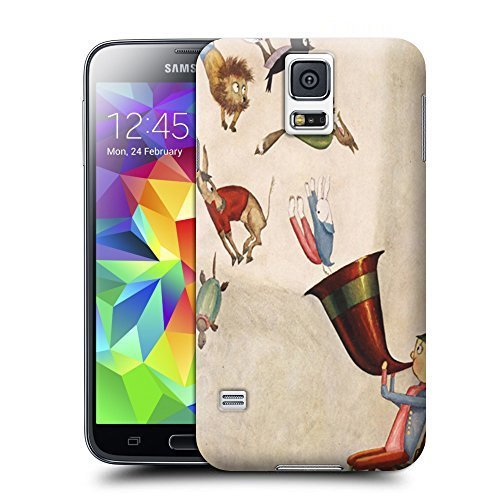 unique-phone-case-japanese-artist-takeo-takei-illustrates-a-a-cute-image-of-animals-this-art-work-fo