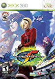 echange, troc The King of Fighters XII (English version)