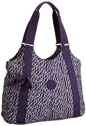 Kipling Women's Cicely A4 Shoulder Bag