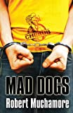 Mad Dogs (CHERUB)