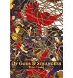 Of Gods & Strangers (Paperback) - Common