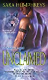 Unclaimed (The Amoveo Legend Book 5)