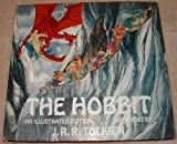 The hobbit An Illustrated Edition