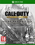 Call of Duty : Advanced Warfare - �di...