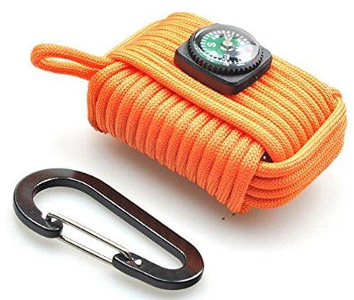saysure-outdoor-camping-survival-kit-paracord-bag-holder