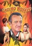 Casino Royale (1967) [Italia] [DVD]