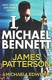 James Patterson I, Michael Bennett: (Michael Bennett 5)