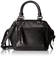 Marc by Marc Jacobs Cube 21 Satchel Bag
