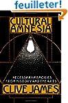 Cultural Amnesia - Necessary Memories...