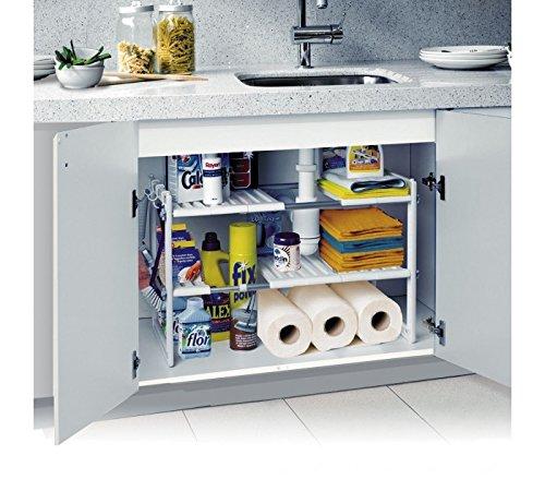 mws2137-organisateur-modulaire-2-etageres-pour-interieur-darmoires-et-de-meubles-50x70x40-cm