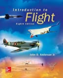Introduction to Flight