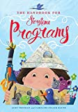 img - for The Handbook for Storytime Programs book / textbook / text book