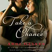 Take a Chance: Rosemary Beach, Book 6 | [Abbi Glines]