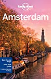 Amsterdam (City Travel Guide)