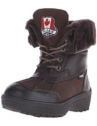 Pajar Women's Kelly-P Boot