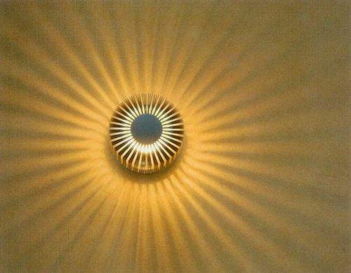 effektleuchte-wandleuchte-sunbeam-white-ip54-10045