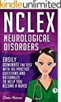 NCLEX: Neurological Disorders: Easily...