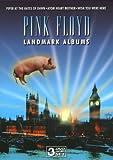 echange, troc Pink Floyd - Pink Floyd - Landmark Albums