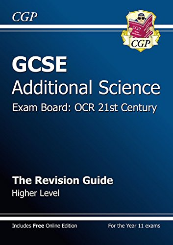 gcse-additional-science-ocr-21st-century-revision-guide-higher-with-online-edition-a-g-course
