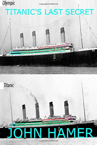 titanics-last-secret
