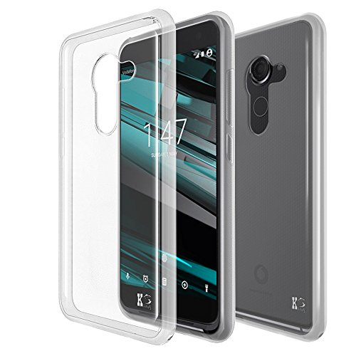 smart-platinum-7-hulle-kingshark-tpu-schutzhulle-case-cover-ultradunn-weich-flexibel-silikon-bumper-