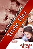 Triple Play (Swinging Games)