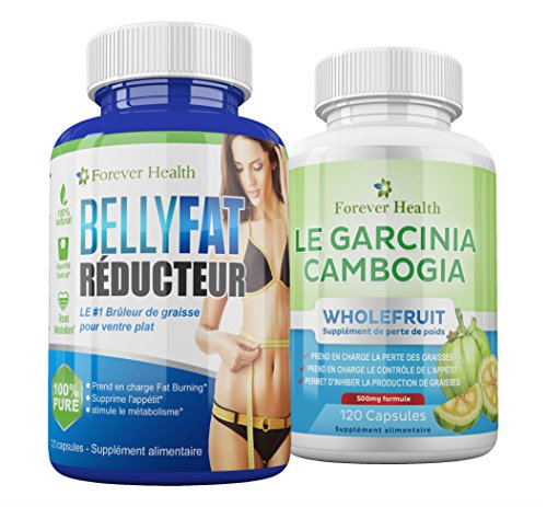 belly-fat-reducteur-graisse-du-ventre-reducteur-garcinia-cambogia-pur-fruit-entier-combo-bruleur-de-
