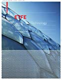 img - for ETFE book / textbook / text book