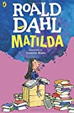 img - for Matilda book / textbook / text book