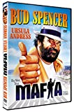 Mafia (Big Man: Diva) 1988 [DVD]