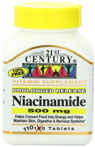21st-century-health-care-niacinamide-500-mg-110-tablets