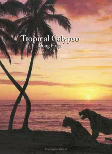 Tropical Calypso
