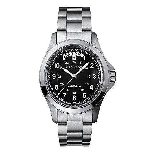 Hamilton H70615133 - Reloj