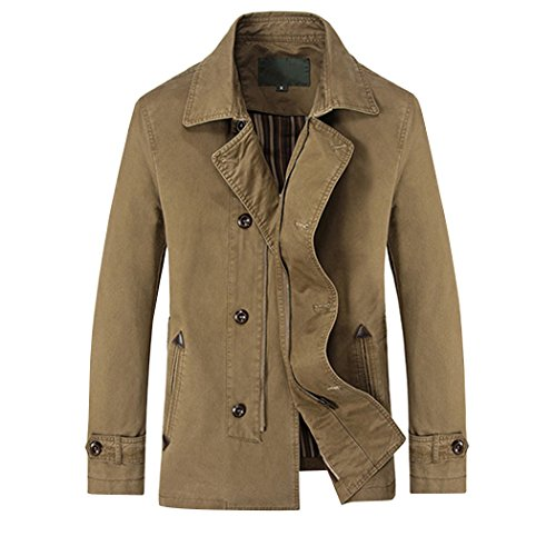 walk-leader-abrigo-clasico-manga-larga-para-hombre-marron-marron-claro-x-large