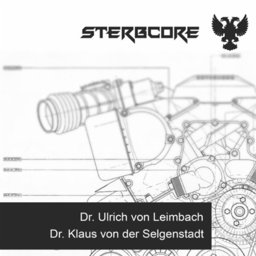 Sterbcore (Ulrich Edit)