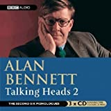 img - for Talking Heads: No. 2 (BBC Radio Collection) book / textbook / text book